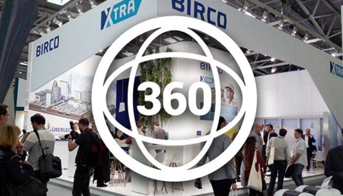 IFAT-2018-BIRCO-Xtra-VR